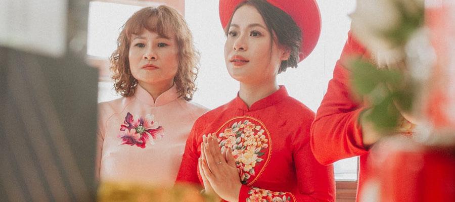 ภาพที่โดดเด่น ซีรีส์จีนยอดนิยมปี 2021 A Girl Like Me - ซีรีส์จีนยอดนิยมปี 2021