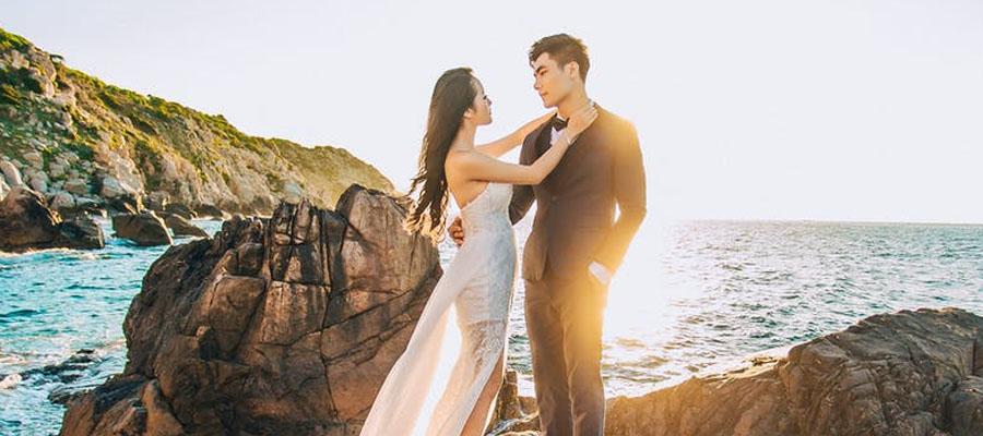 ภาพที่โดดเด่น ซีรีส์จีนยอดนิยมปี 2021 My Heroic Husband - ซีรีส์จีนยอดนิยมปี 2021