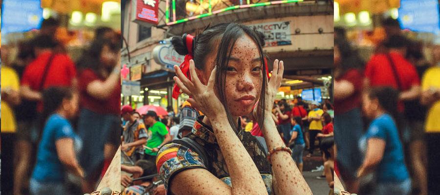 ภาพที่โดดเด่น ซีรีส์จีนยอดนิยมปี 2021 My Little Happiness - ซีรีส์จีนยอดนิยมปี 2021