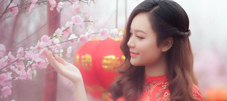 ภาพที่โดดเด่น ซีรีส์จีนสุดฮ็อตในปี 2020 The Blooms at Ruyi Pavilion - ซีรีส์จีนสุดฮ็อตในปี 2020