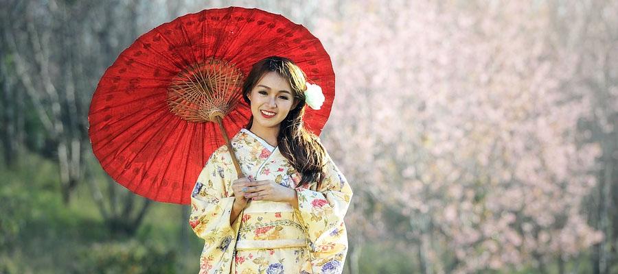 ภาพที่โดดเด่น ซีรีส์จีนสุดฮ็อตในปี 2020 Three Lives Three World The Pillow Book - ซีรีส์จีนสุดฮ็อตในปี 2020