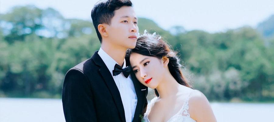 ภาพที่โดดเด่น รวมซีรีส์จีนยอดวิวหมื่นล้าน Eternal Love - รวมซีรีส์จีนยอดวิวหมื่นล้าน